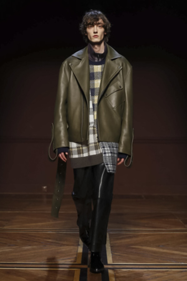 Wooyoungmi%20fw18%20_1