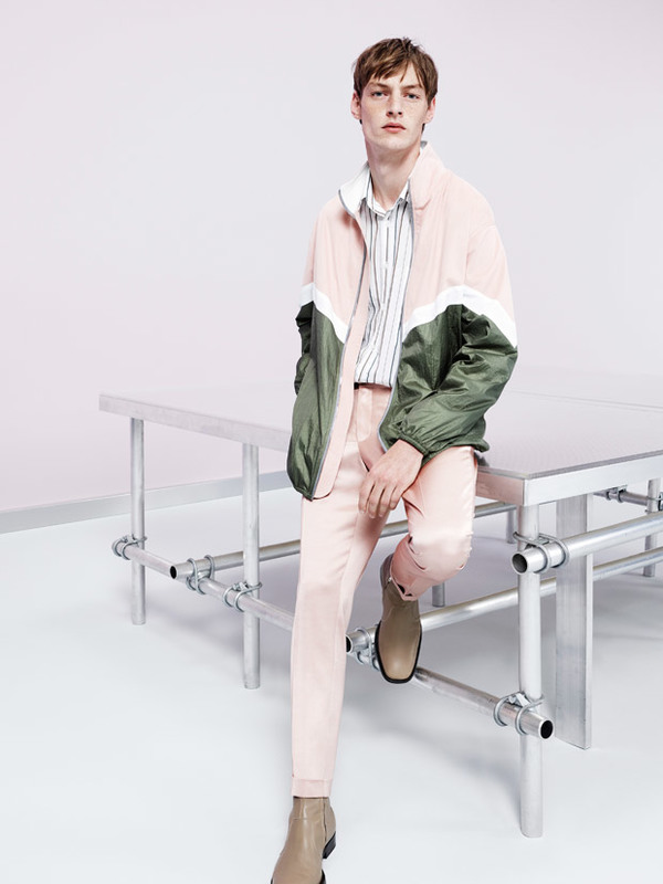 Zara%20ss18%20campaign%20_5