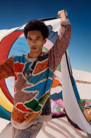 Missoni%20ss18%20_cover