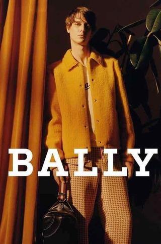 Bally%20ss18%20_cover