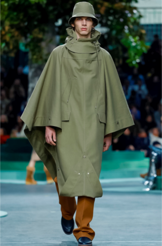 Lacoste%20fw18%20_cover