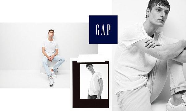 Gap%20spring%202018_1