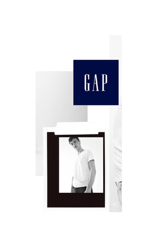 Gap%20spring%2018_cover