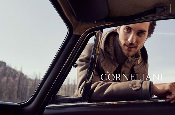 Corneliani%20aw18_1