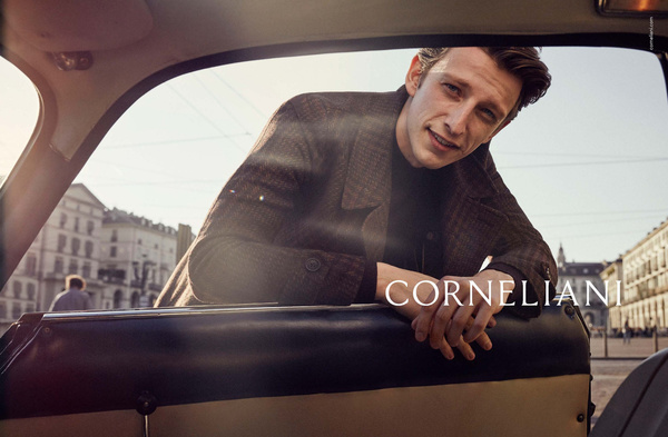 Corneliani%20aw18_2