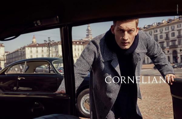Corneliani%20aw18_3