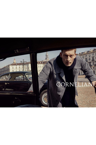 Corneliani%20aw18_cover