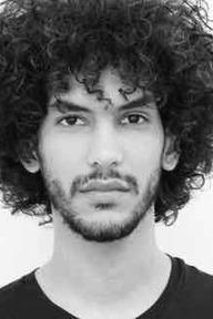 Yassine_rahal_cover