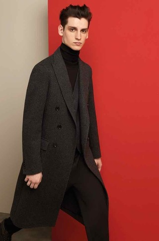 Corneliani%20fw18%20lookbook%20_cover