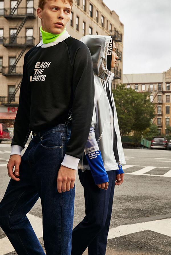 Zara%20sportswear%20fw18%20lookbook%20_1