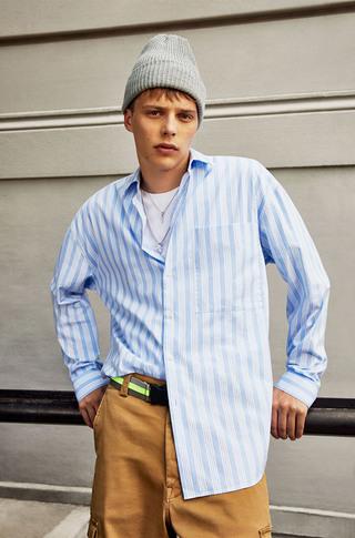 Zara%20sportswear%20fw18%20lookbook%20_cover