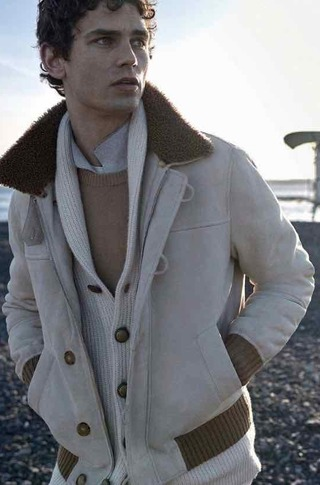 Brunello%20cucinelli%20fw18_cover