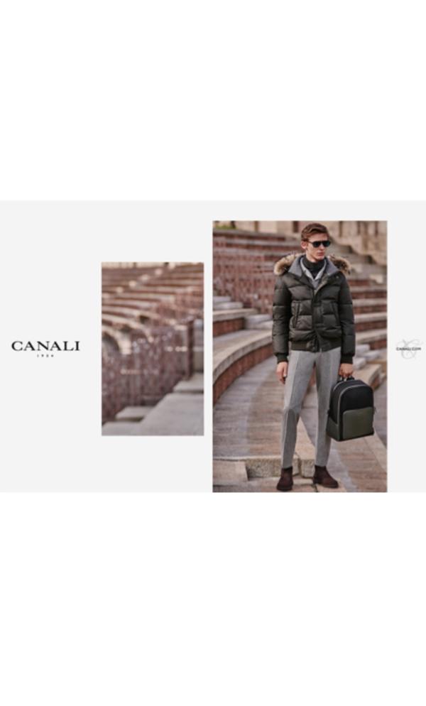 Canali%20fw18%20campaign%20_1