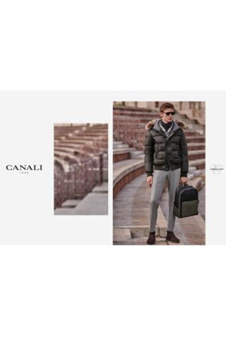 Canali%20fw18%20campaign%20_cover