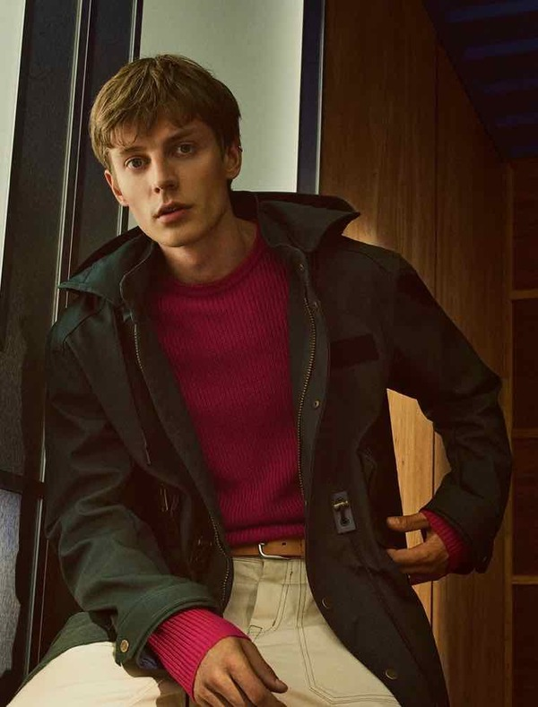 Zara%20fw18%20editorial%20_1