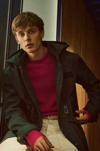 Zara%20fw18%20editorial%20_cover