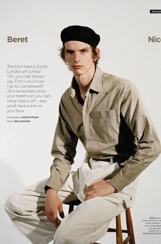 Gq%20style%20uk%20_cover