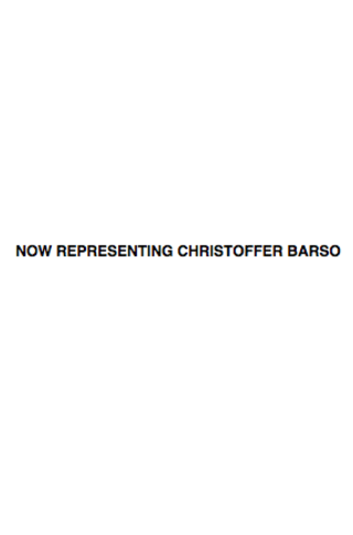 Now%20representing%20christoffer%20barso_cover