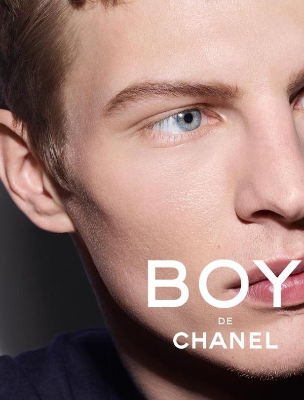 Boy%20de%20chanel_1