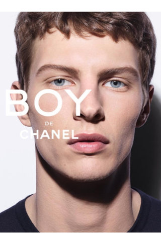 Boy%20de%20chanel_cover