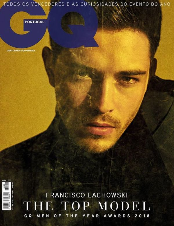 Now%20representing%20francisco%20lachowsky_1