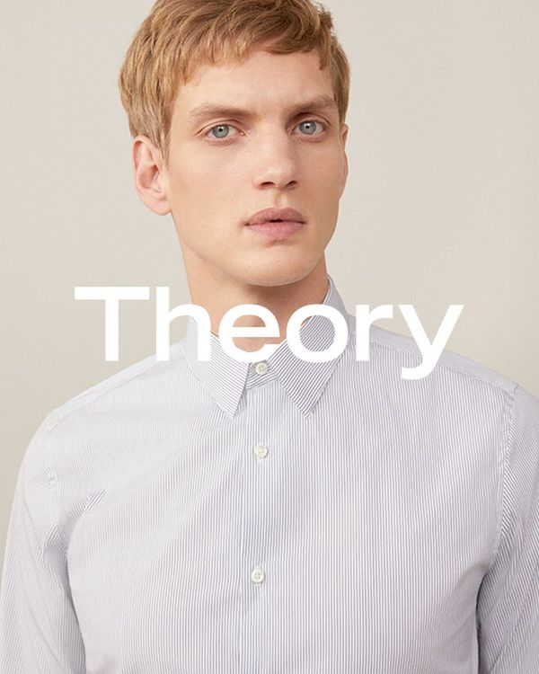 Theory%20ss19%20_1