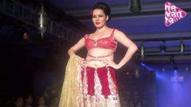 Bridal Affair by Sulakshna Monga and Supriya Jain