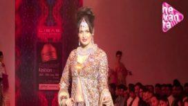 Getting Chatty with Bollywood Starlet Yuvika Chaudhary