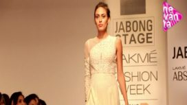 Kiara Advani the Glam Queen