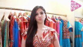 Monsoon Magic With Nishka Lulla