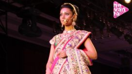 Payal Rohatgi shares her style quotient