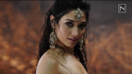Baahubali 2 Actor Tamannaah Reveals her Fashion Secrets