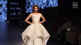 Diana Penty Talks About Her Personal Style Statement