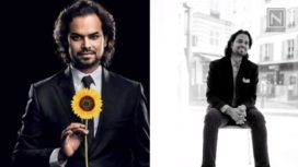 Designer Profile- Rahul Mishra on His Inspirations and Embroideries- Part 3