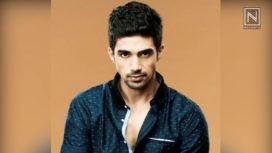 Saqib Saleem Shares his Personal Style Statement