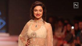 Divya Khosla Kumar on Fashion Choices and Personal Style