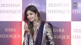 Bollywood Celebs Send You Eid Wishes