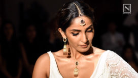 Confluence Showcases the Essence of Indian Craftsmanship with Various Designers