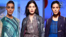 Model Deepti Gujral Shares her Personal Style and Festive Wear Wardrobe