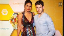 Priyanka Chopra Launches her New Venture Post-Marriage with Nick Jonas