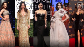 The Leading Ladies of Bollywood who have been Empowering Women
