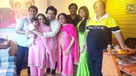Varun Dhawan's Fun-Filled Candid Moments