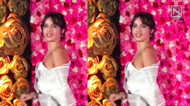 Nora Fatehi Shares her Part on Health,Beauty and Fitness