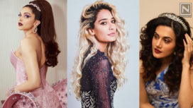 Bollywood Actresses Share their Beauty Secrets