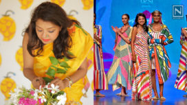 Designer Profile - Anupama Dayal's Journey to Being an Ace Designer