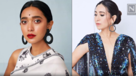 Five Fashionable Ways to Style Hoops with Absolute Elan