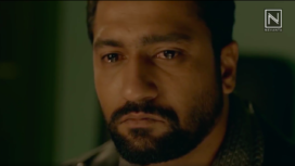 Vicky Kaushal Says he's Heartbroken and Here's Why