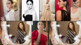 5 Times Kareena Kapoor Enchanted Us with her Fashionable Avatars- Birthday Special