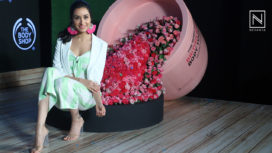 Shraddha Kapoor Talks About her Beauty Regime and More
