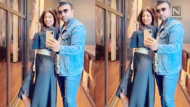 Shilpa Shetty is Bollywood's TikTok Queen and Here's Proof